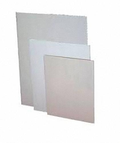 AGFA CR MM 3 0 Mammo Standard-Folie Imaging PlateSpeicherfolien
