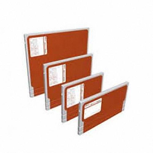 AGFA CR MD 40 T Set Kassette mit Speicherfolie und Tray