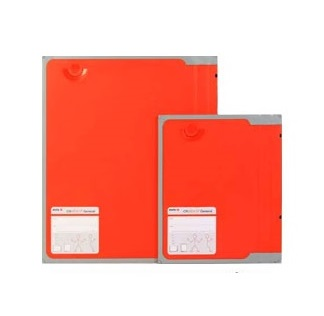 AGFA CR MM 30 R Mammo Cassette und Imaging Plate