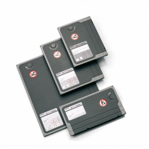 AGFA CR MD 50 Detector Cassette für CR Speicherfolienreader