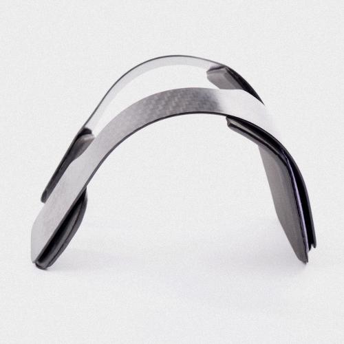 BRYGGA Schulterentlastung für Röntgenschutz Schürzen