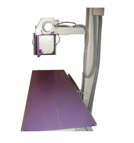 Röntgenanlage Picker RS 500Gebraucht Röntgengerät Röntgeneinrichtung