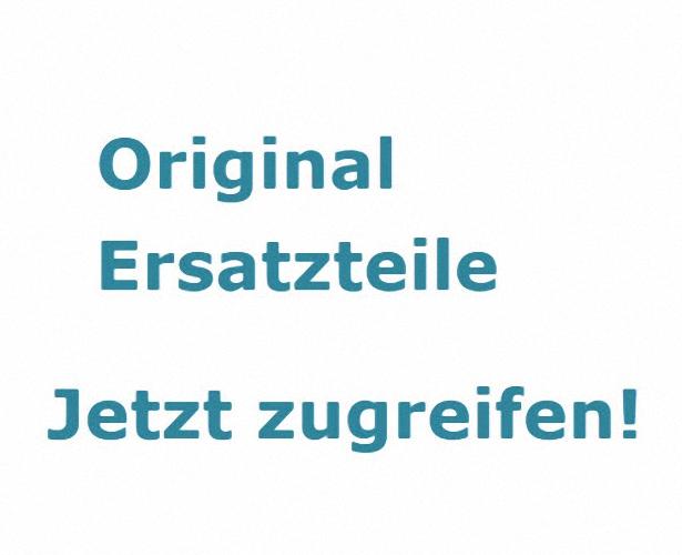 Agfa DuPont Sterling Protec  original Ersatzteile pro 1 Kg 10,00€ Netto zzgl. Versand Konvolut – Restposten – Sonderposten - Mischposten – Lagerauflösung, hochwertige Ware für wenig Geld