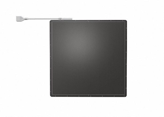 Touchscreen-Röntgengerät digitales Röntgen VET DR Detektor RÖNTGENLÖSUNG Direktradiographie Röntgen Geräte