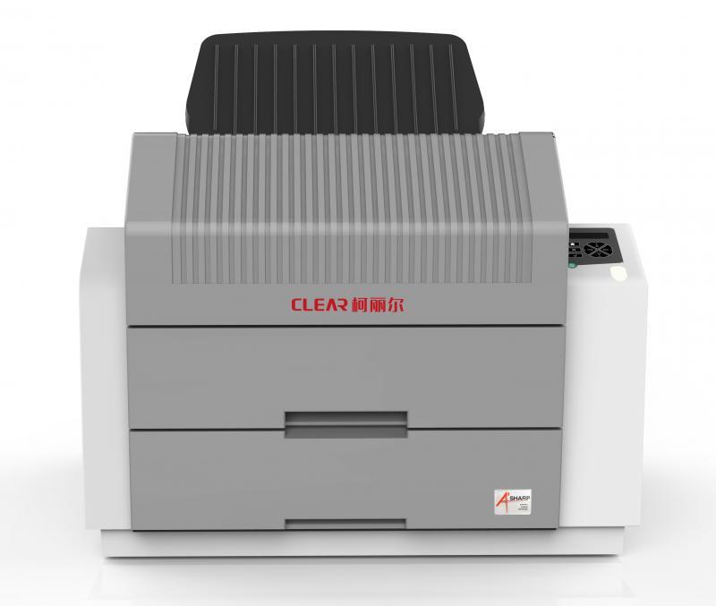 Medical Film Printer Trockenprinter