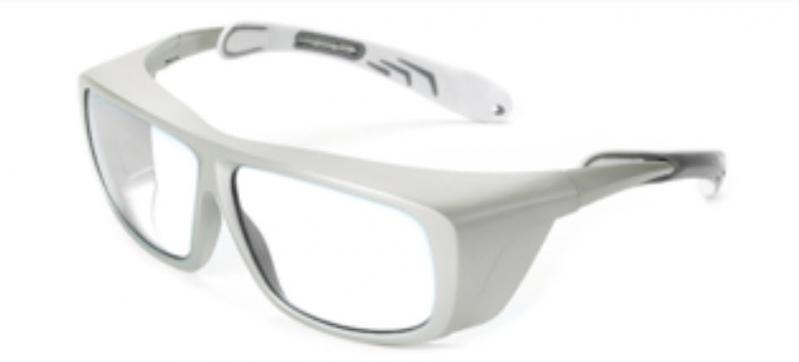 Röntgenschutzbrille RSB 21Pb Strahlenschutz Augenschutz