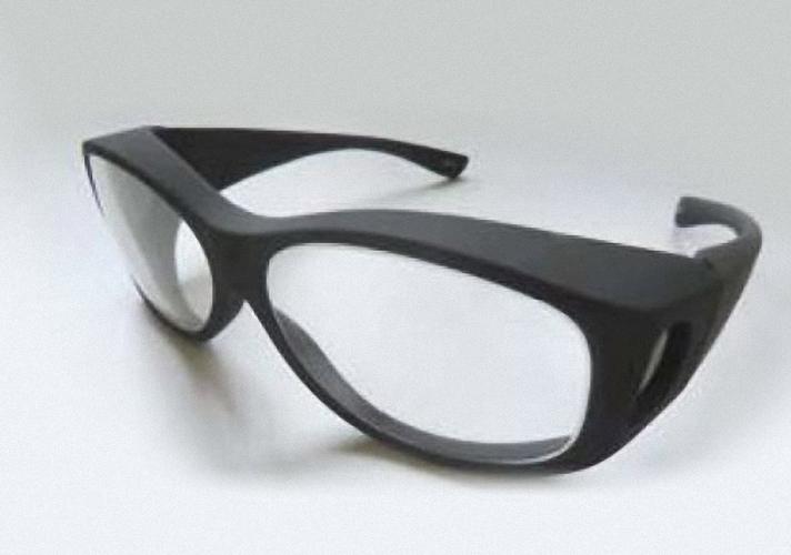 Röntgenschutzbrille RSB 22Pb Strahlenschutz Augenschutz