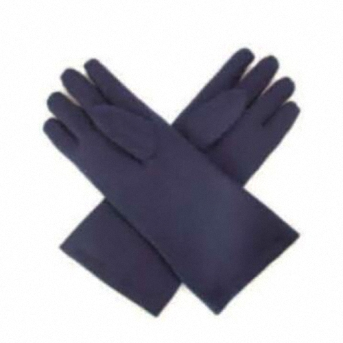 Röntgenschutzhandschuh Strahlenschutzkleidung - Fingerhandschuhe Universal Röntgenfingerhandschuhe