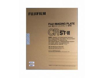 FUJIFILM MEDICAL IP Speicherfolien ST VI