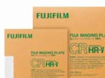 FUJIFILM MEDICAL IP Speicherfolie HR V