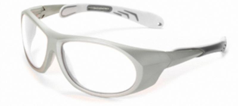 Röntgenschutzbrille RSB 12 Pb Strahlenschutz Augenschutz
