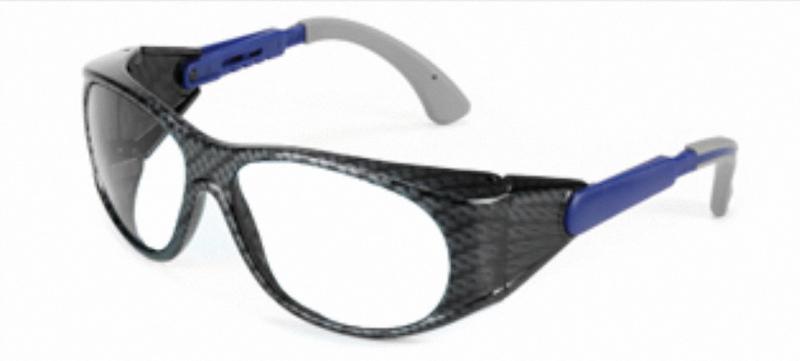 Röntgenschutzbrille RSB 13 Pb Strahlenschutz Augenschutz