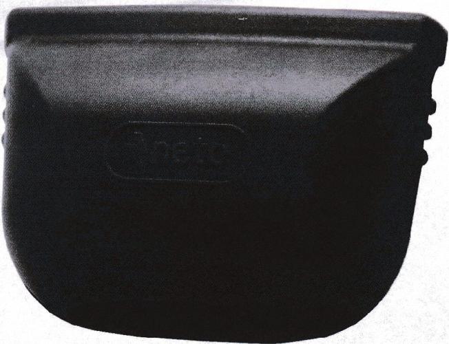 Bleifreier Gonadenschutz Testesschutz Hodenkapsel Strahlenschutzkleidung