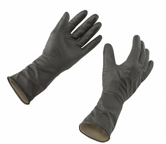 OP Handschuhe Strahlenschutzkleidung