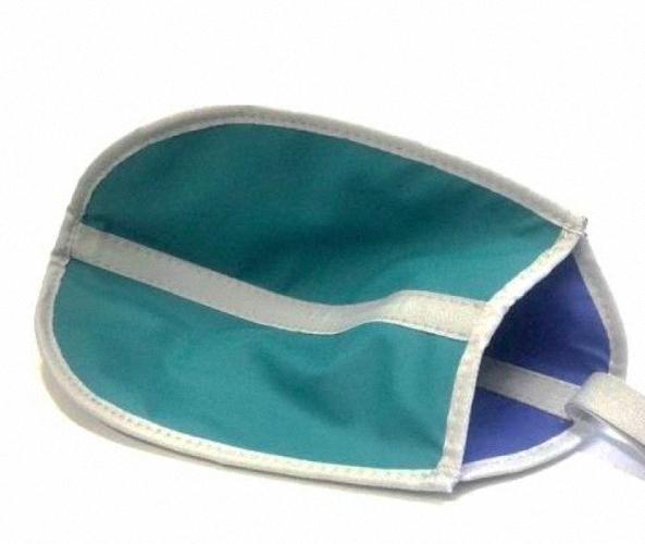 MAMMO Protection Strahlenschutzkleidung