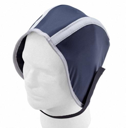 Auslaufsmodell Kopfschutz Strahlenschutzkleidung