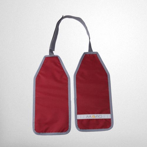 Brustdrüsenschutz RP270 Strahlenschutzkleidung