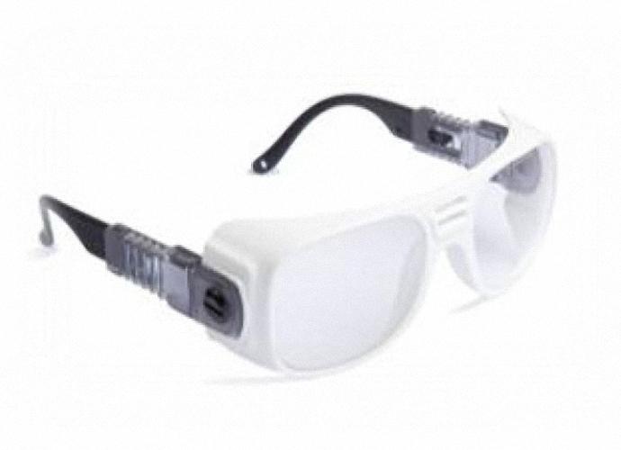 RöntgenschutzbrilleUNIVISTA TYP 2 Strahlenschutzbrille