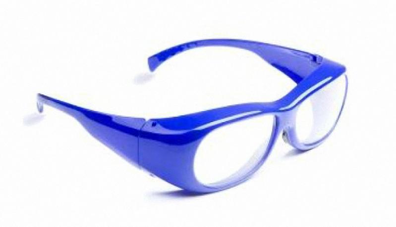 RöntgenschutzbrilleUNIUNITE Strahlenschutzbrille