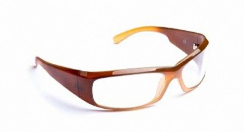 RöntgenschutzbrilleUNICRUISER Strahlenschutzbrille