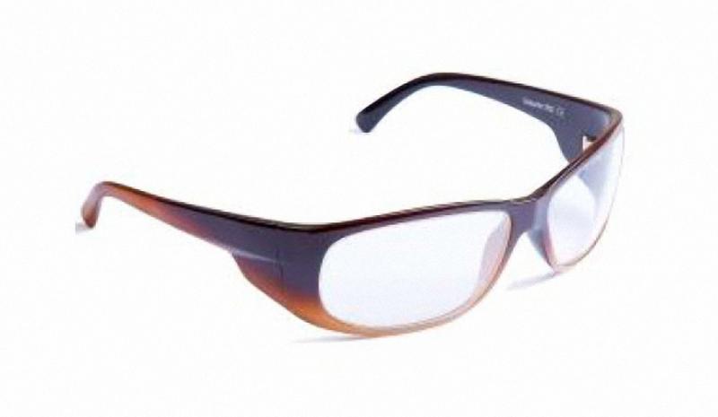 RöntgenschutzbrilleUNISURFER Strahlenschutzbrille