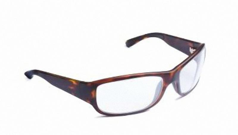 RöntgenschutzbrilleUNICHARGER Strahlenschutzbrille