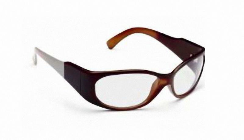 RöntgenschutzbrilleUNICLASS URBAN Strahlenschutz Augenschutz