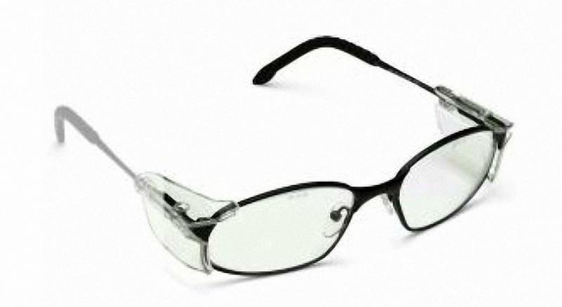 RöntgenschutzbrilleUNIPRO CASUAL Strahlenschutzbrille