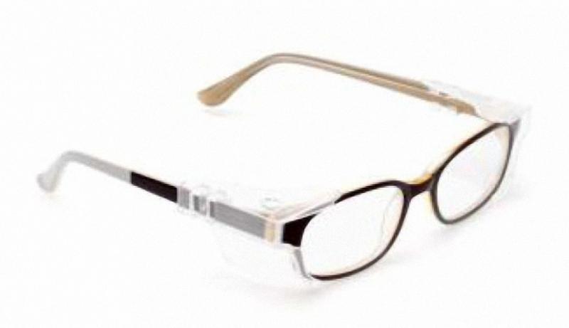 RöntgenschutzbrilleUNICAJA CASUAL Strahlenschutzbrille