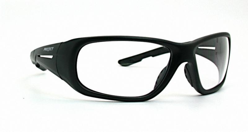 Röntgenschutzbrille XR540