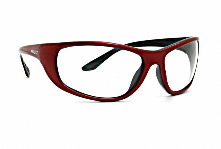 Röntgenschutzbrille XR550