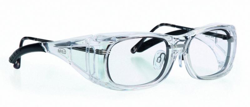 Röntgenschutzbrille XR620