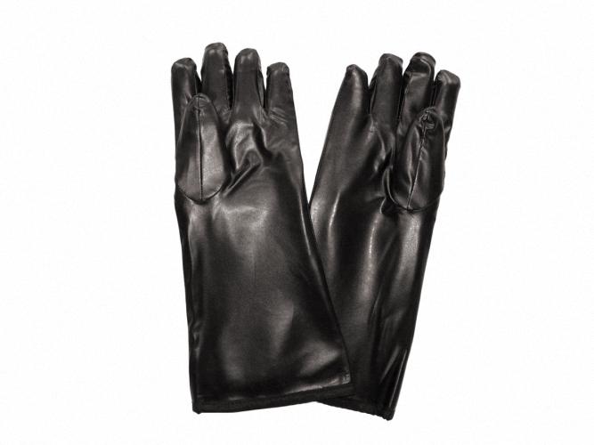 Fingerhandschuhe Patientenstrahlenschutz Röntgenschutzkleidung