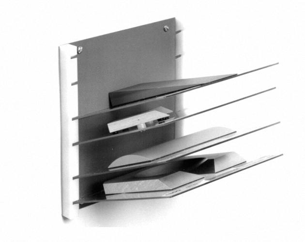 Ständer für Filter