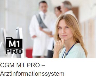 PACS Software Informatics