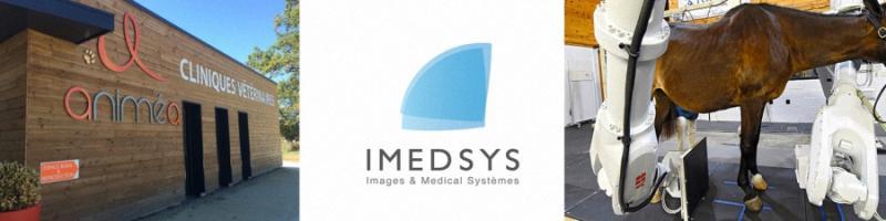 Software IMEDSYS