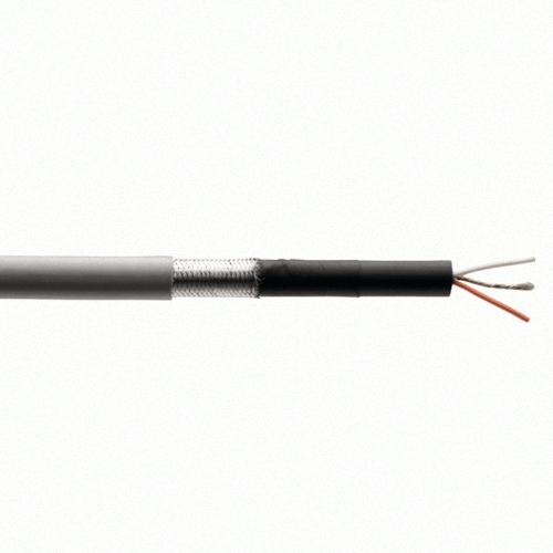 C3 Typ 75 kV DC Hochspannungskabel