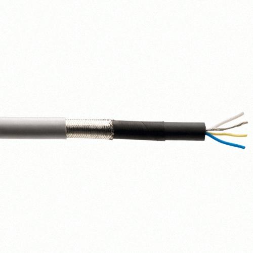 S4 Typ 75 kV DC Hochspannungskabel