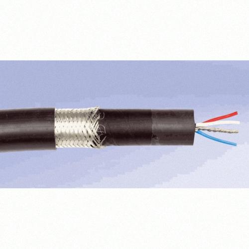 N4 Typ 160 kV Gleichspannung Hochspannungskabel