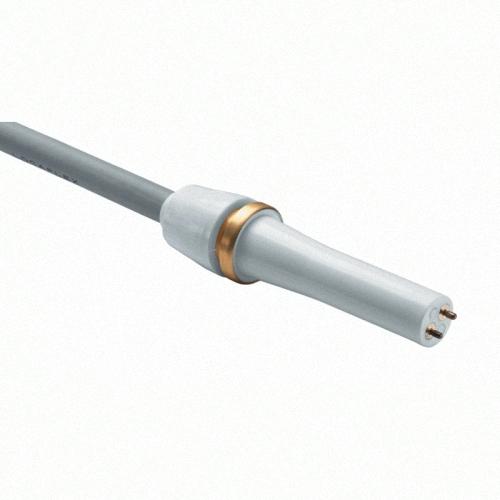 CA20 Typ Bi Typ Anschluss für bis zu 60 kV Gleichspannung