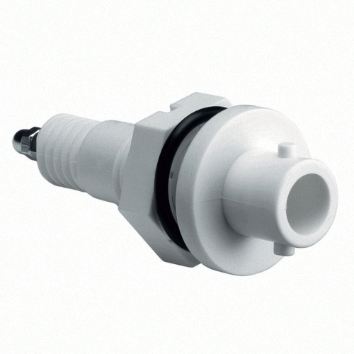 CA3 Typ Mammographie Buchse für bis zu 60 kV Gleichspannung