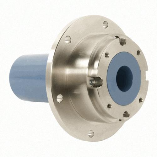 CA19 Typ R30 Generator Buchse für bis zu 225 kV DC