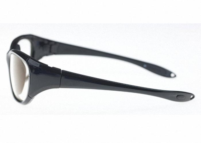 Röntgenschutzbrille Modell BR119 Strahlenschutzkleidung