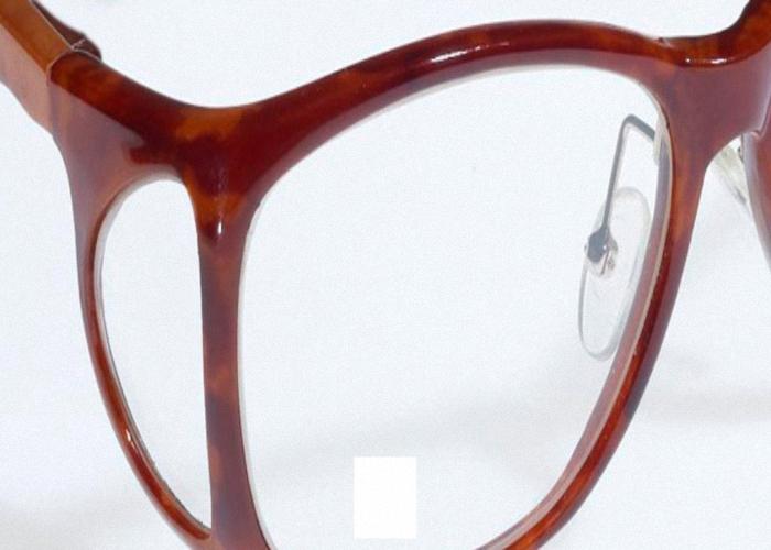 Röntgenschutzbrille BR310 Strahlenschutzkleidung