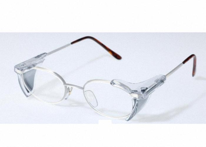 Röntgenschutzbrille BR321 Strahlenschutzkleidung