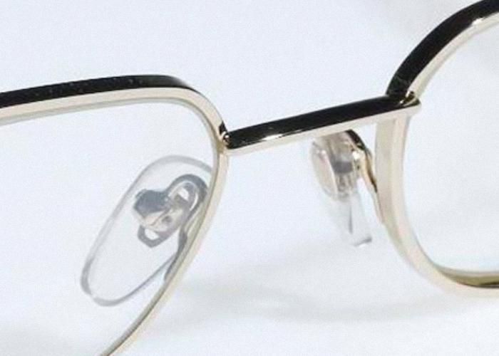 Röntgenschutzbrille BR322 Strahlenschutzkleidung