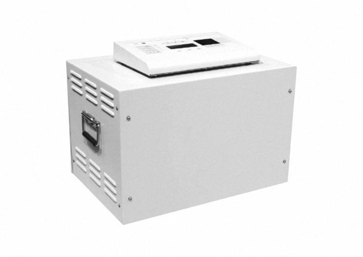 Generatoren 1 Phasen und 3 PhasenVENUS