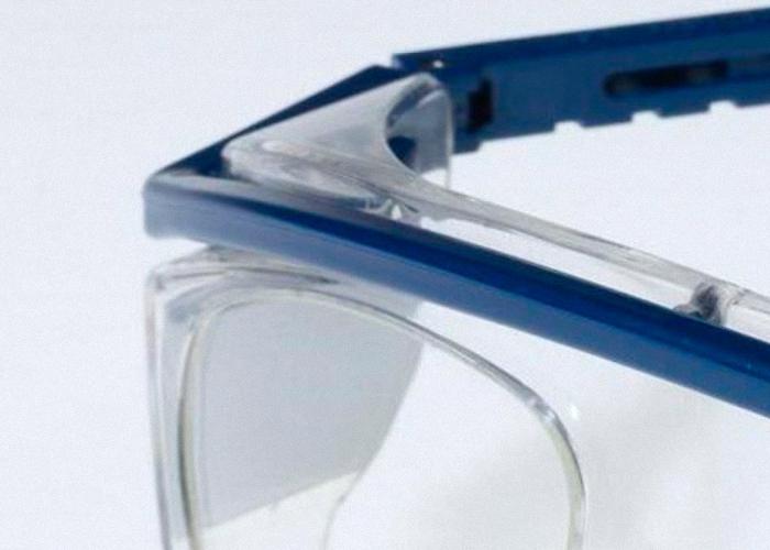 Röntgenschutzbrille BR331