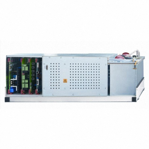 EDITOR HFe 501 Hochfrequenzgenerator