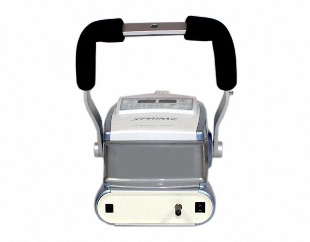 meX 20BT lite batteriebetriebener tragbarer Röntgengenerator Mobile Röntgengeräte Tiermedizin Transportables Röntgen